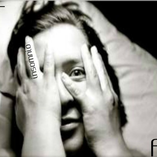 Insomnia - Alejandro barrera and Josh Torres (Original Personal)