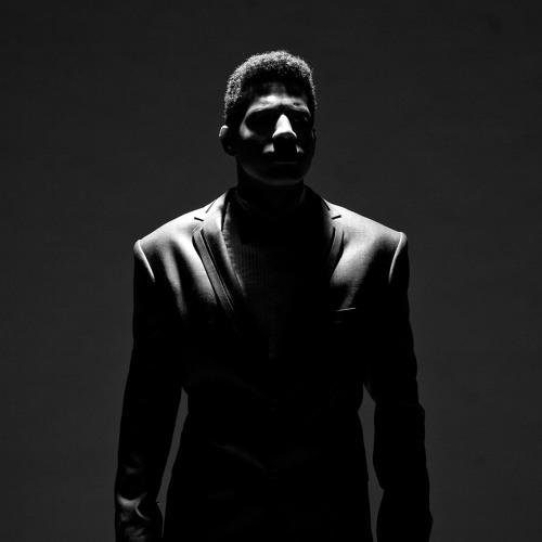 R.E.I.D. - FAMOUS (Prod. by Klutch)