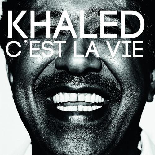 Khaled - C'est La Vie (Jay Pop Party Mix)