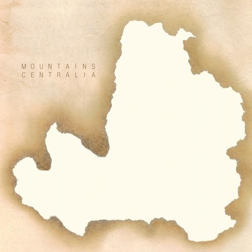 Mountains - Living Lens