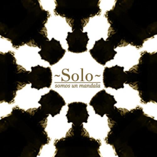 Solo Valencia - Tacto (Live @ Clasificatorios Altavoz 2012)