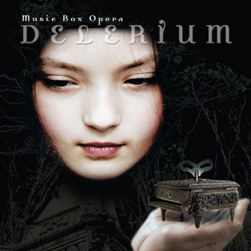 Delerium - Days Turn Into Nights