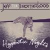 JEFF the Brotherhood - Sixpack