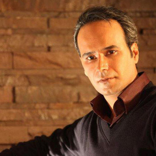 Shahram Shokoohi - Havas.mp3