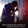 PRINCE ROYCE - INCONDICIONAL (DJ XPLOSIVE REMIX)