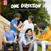 """Live While We're Young"" One Direction (cover)"