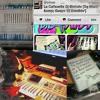 Mix Reggaeton [69] Dj Bichote