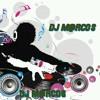 Ana Barbara---lo busque( DJ Marcos)