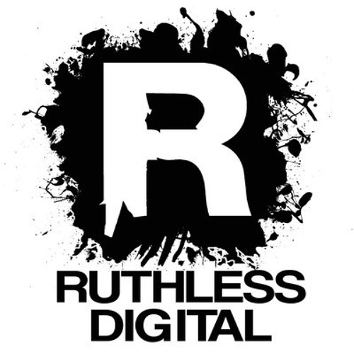 Vinyl Richy - Ruthless Soundz - 20th September 2012 - FREE DOWNLOAD - Tracklist in Description