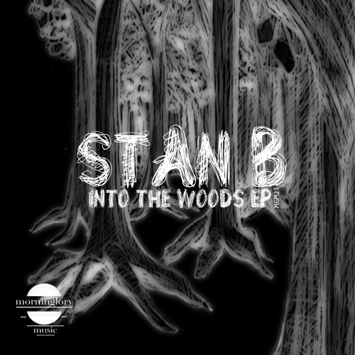 Stan B - This Road We Take [Morninglory Music]