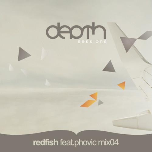 Depth Session 04 feat. Phovic