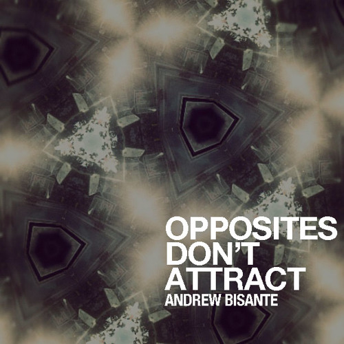 Opposites Don't Attract (DEMO)