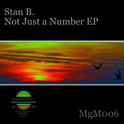 Stan B - X5 [Morninglory Music]