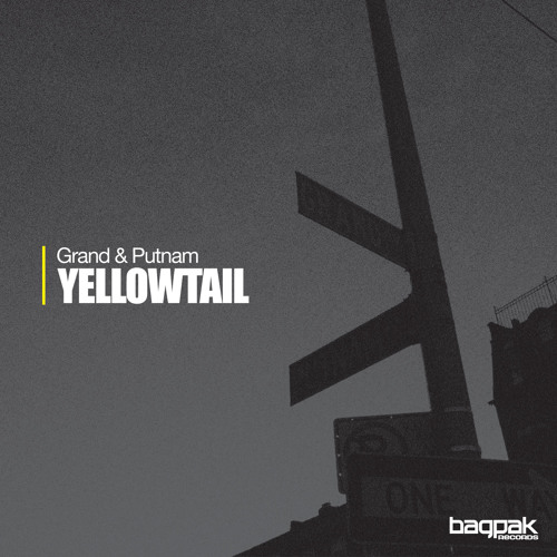 Yellowtail feat. Jose James - 'Kings & Queens'