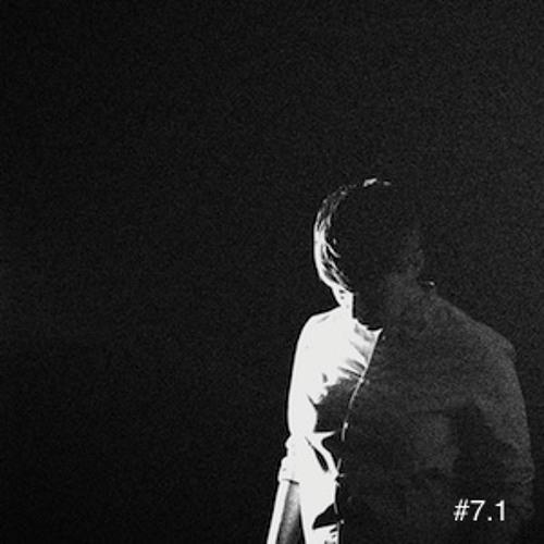 Family N.A.M.E Podcast # 7.1 - Jennifer Cardini @ RexClub