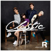 JYP, Taecyeon, Suzy and Wooyoung - Classic