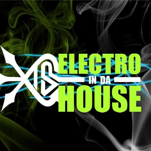 Dj Chalo & Beta DJ Mix Electro 1