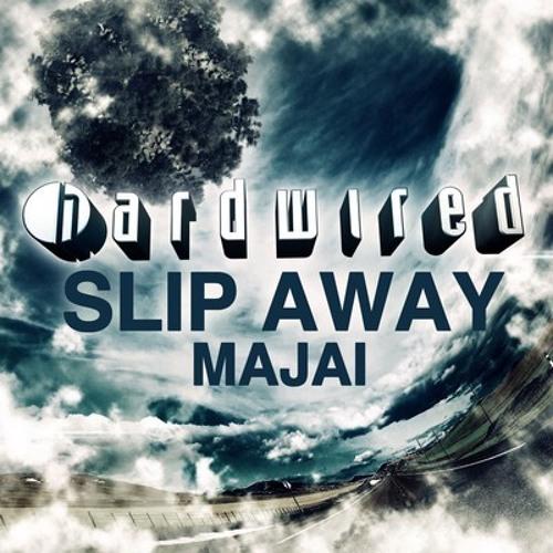 Majai - Slip away (Khoa Tran remix)