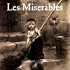 Eponine - I'm Not Alone - From Les Miserables (c) 2012 Music Training Center