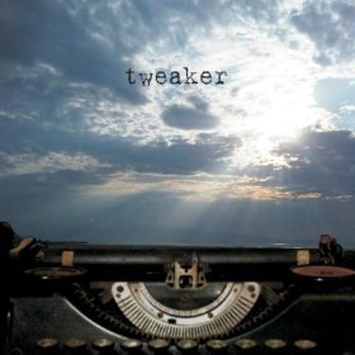 tweaker - fine (melodywhore lazy monk remix)