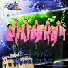 HAY UNA FUENTE DE VIDA; Grupo Musical Una Voz que Clama en el Desierto, Villa Nueva, Guatemala.