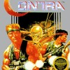 Contra - NES - Snow Field Theme[1]