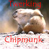Hit 'Em Up Tupac (Chipmunk Version)
