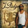 J.RIDGE- Angel of the night