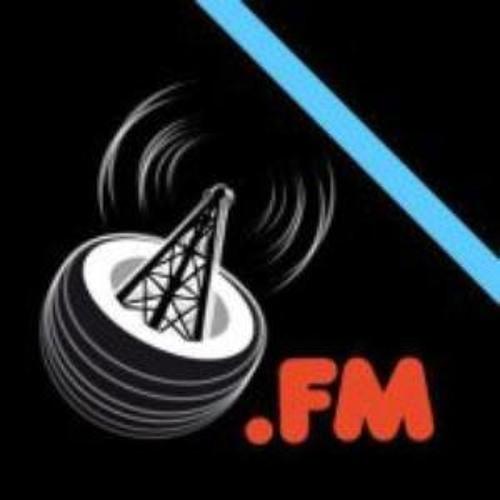 SpinnZinn @ Coco.FM Sept 14 2012