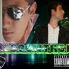 Guero One (el arma perfecta) Ft Abrem (free life music)