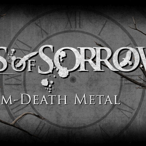 Roots Of Sorrow - For The Storm...