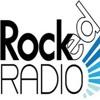 Rock Ed Radio: Paano ba gumimik ang mga kabataan nung martial law?