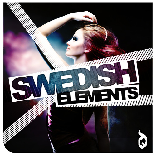 DGS24 Swedish Elements - Sample Library - Exclusive at Loopmasters