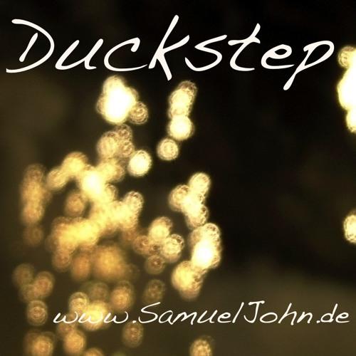 The Duckstep loop