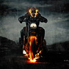 Ghost Rider - Self Destruction (UNR @ FREE DOWNLOAD)