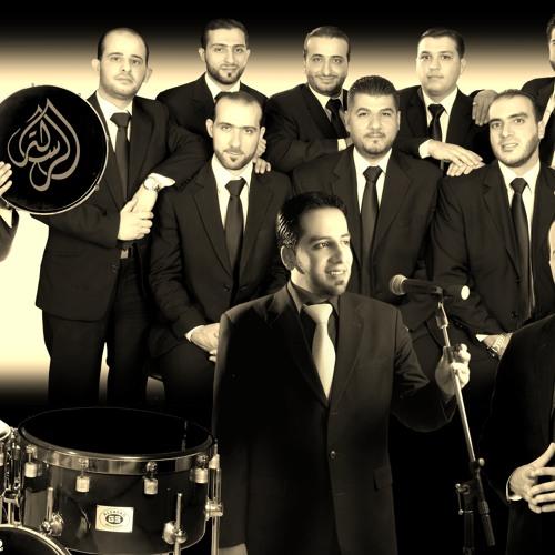 Al Resalaa group for Islamic canto New - 2  هــــمــــســــــــــــات