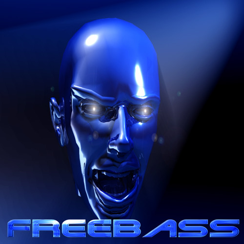 Freebass/Oxygen clubmix