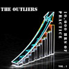 5 - The Outliers Anthem