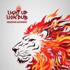 LIGHT UP / LION DUB // TEASER