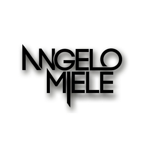 Angelo Miele 'Down With Me' (Clip)