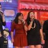 Willy Aviantara & W-Av Singers - Medley Cinta 2012