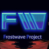 Frostwave - Never Meant To B-long