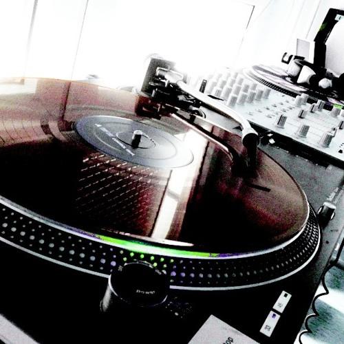Goa Trance mix