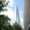 The Long Legacy: London 2062