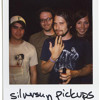 Silversun Pickups - Rusted Wheel (ACiDicy's Mirrordance Edit)