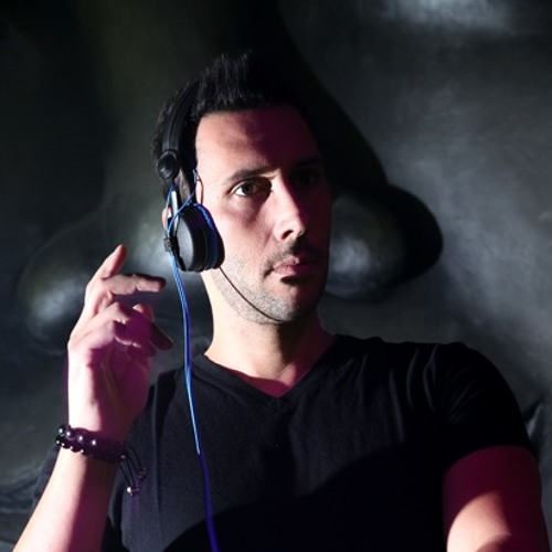 Cedric Gervais : Miamication Podcast : 009