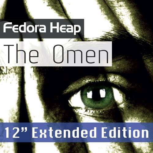 The Omen (Club edit)