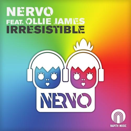 The Structure - Unity (NERVO feat. Ollie James 'Irrestible' Mashup)
