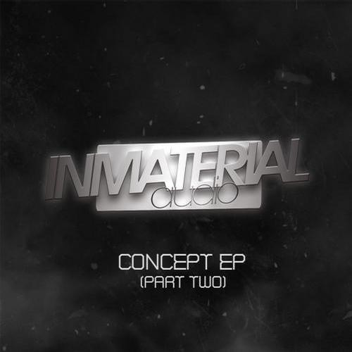 3Phazegenerator - Reproduction - Inmaterial - OUT NOW!!