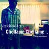 Kalypso - Chellame Chellame .